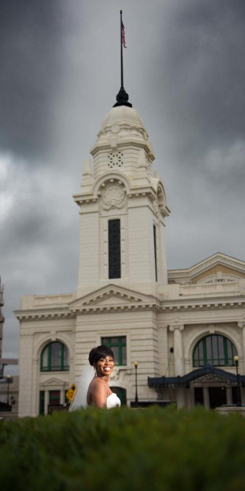Joke & Elias || Worcester, NE