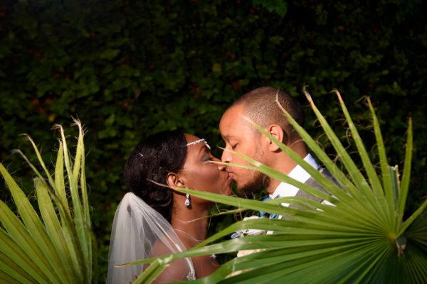 Yatta & Matt || Montego Bay, Jamaica
